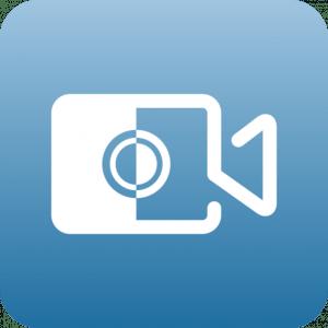 نرم افزار ضبط صفحه نمایش ویندوز