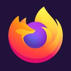 دانلود فایرفاکس
