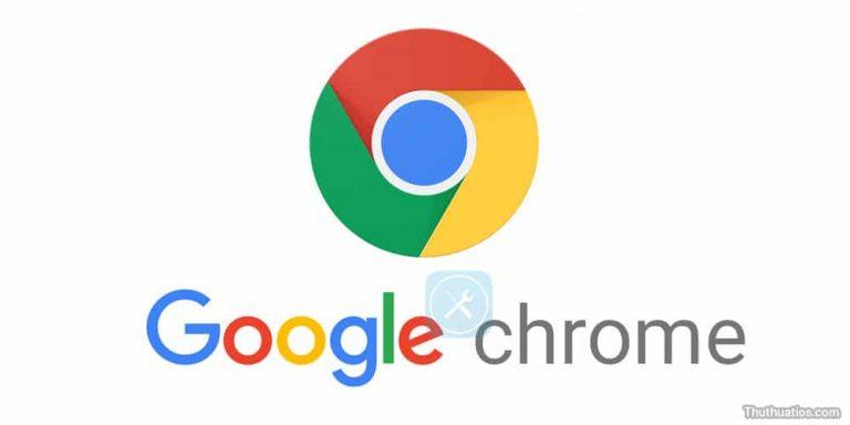 دانلود گوگل کروم