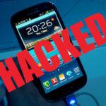 جلوگیری از هک شدن تلفن همراه