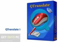 QTranslate-5-Free-Download