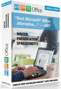 WPS Office 2016 Premium e1485265557993 1