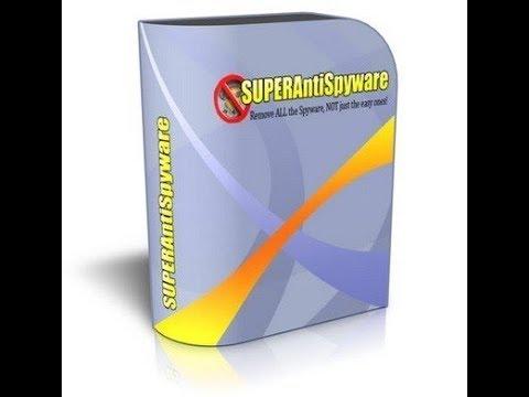 UPERAntiSpyware.Professional