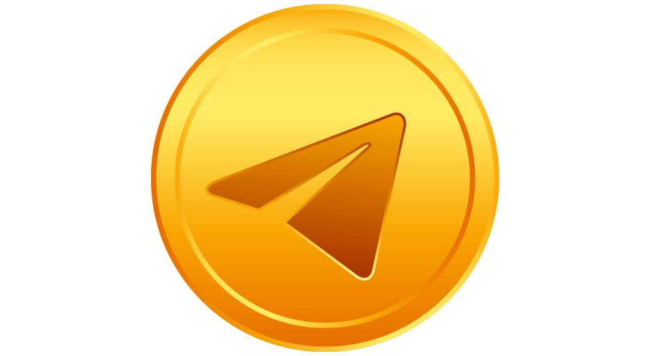 تلگرام طلایی