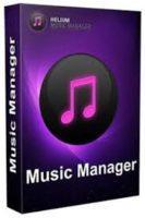 همچنین پیشنهاد میشود: برنامه ویرایش فایل های صوتی حرفه ای تگ فایل صوتی نرم افزار فیلمبرداری از دسکتاپ ویندوز 10 رایگان آموزش قراردادن فایل صوتی دوبله بر روی فیلم BatchRename Pro تغییر نام دسته جمعی فایلها دانلود نرم افزار ویرایش و برش ویدیوها GiliSoft Video Editor برنامه ویرایش و ادیت فایل های ویدیویی نرم افزاری برای مدیریت فایل های موسیقیو دسته بندی آن ها و ساخت آلبوم نرم افزار ضبط صفحه نمایش ویندوز دانلود RealPlayer برای ویندوز+نسخه تلفن همراه اپل و اندروید دانلود ویدیو ادیتور با کرک-دانلود ویدیو ادیتور برای کامپیوتر