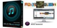 Helium-Music-Manager-12.4-Build-14699-Premium-Edition