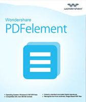 PDFelement-2