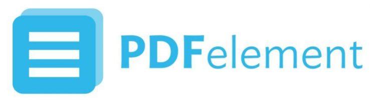 PDFelement
