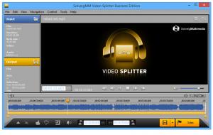 solveigmm-video-splitter1