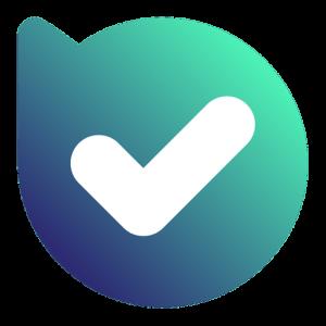 bale-گزینه های جایگزین تلگرام