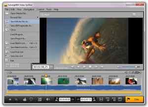 Video Splitter دانلود