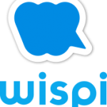 wispi