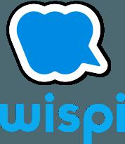 wispi-گزینه های جایگزین تلگرام