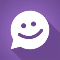 اپلیکیشن محبوب دوست یابی MeetMe