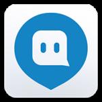 دانلود MoMo 8.2 برنامه دوستیابی مومو برای اندروید