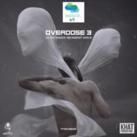 -Overdose-دانلود آلبوم اوردز