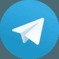 تمامی نسخه های تلگرام