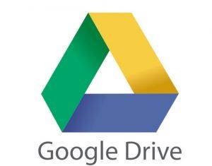 دانلود گوگل درایو