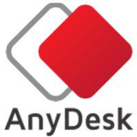 دانلود AnyDesk