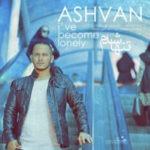 Ashvan - 'Tanha Shodam' MP3