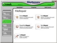 EasyRecovery-pro