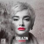 Golazin - 'Booseh
