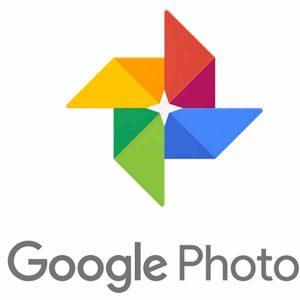 دانلود گوگل فوتو