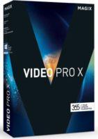 MAGIX.Video_.Pro
