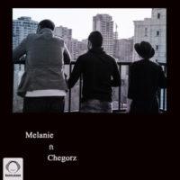 Melanie - 'Asemooni (Ft Chegorz)
