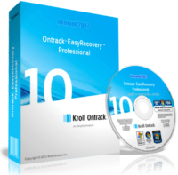 Ontrack-EasyRecovery-Professional