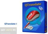 مترجم متن-بهترین برنامه مترجم