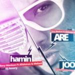 Sasy - 'Are Haminjoor (Ft Alishmas, Melanie & DJ Armori