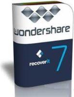 Wondershare-Data-Recovery