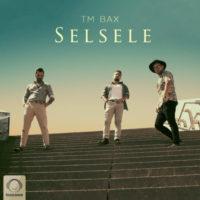 selsele-TM Bax
