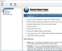 websit-ripper-copier