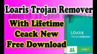 دانلود Loaris-بهمراه کرک-دانلود یکی از بهترین نرم افزارهای حذف تروجان-آنتی هک-آنتی اسپای