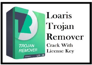Loaris-Trojan-Remover