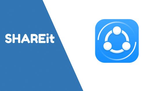 دانلود شیرایت-SHAREit-دانلود نسخه اندروید-آیفون-ویندوز-دانلود نسخه های جدید با لینک مستقیم