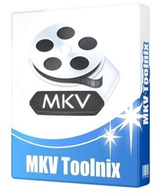 دانلود برنامه mkvtoolnix برای ویندوز-به همراه آموزش-نسخه 64 و 32 بیتی