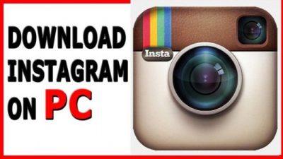 instagram for pc 1090x613 1 e1602505980519 اینستاگرام برای ویندوز