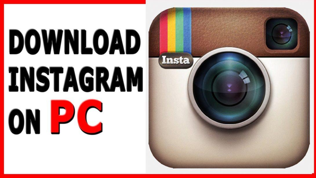 instagram for pc 1090x613 1