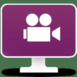 بهترین نرم افزار فیلمبرداری از دسکتاپ