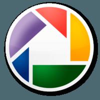 Picasa Photo برنامه مرتب سازی عکس ها