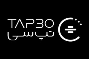 Tab30