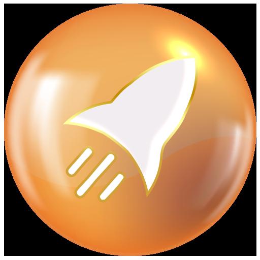 تلگرام بدون فیلتر ElGrami