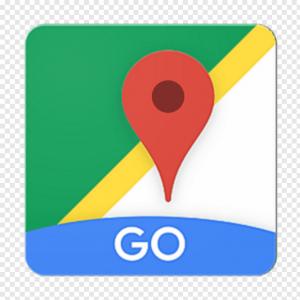 دانلود گوگل مپ