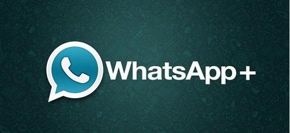 دانلود واتساپ پلاس فارسی