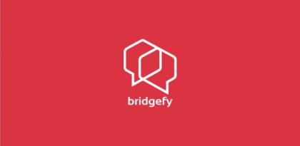 دانلود Bridgefy