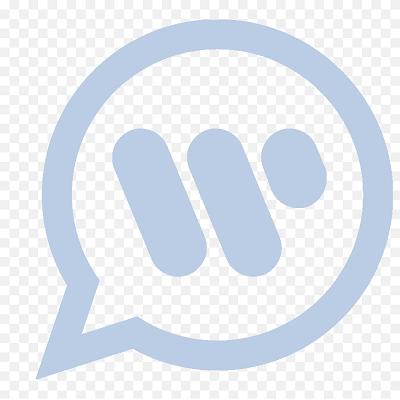 آموزش نصب واتساپ واتوسی آیفون