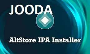 نصب فایل های IPA روی آیفون اینستاگرام پلاس آیفون بدون جلبریک